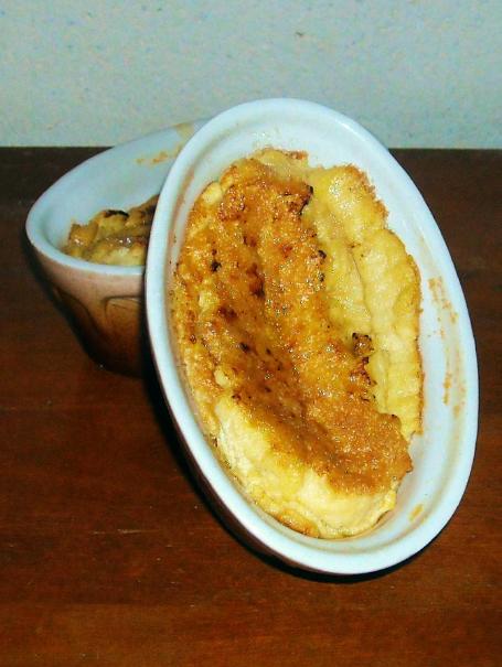 creme-brulee-fg-1.png