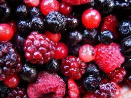 fruits-rouges.jpg