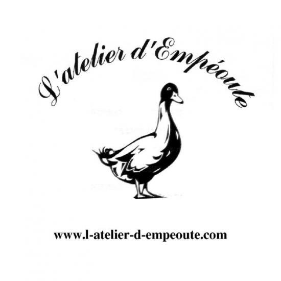 logo-atelier-empeoute-6.jpg